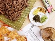 料理教室をさがして【秋の号外:和食編】